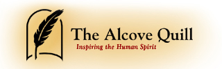 The Alcove Quill Inc.
